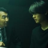 『悪の波動 殺人分析班スピンオフ』第2話あらすじ・ネタバレと無料動画情報!