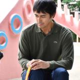 ドラマ『まだ結婚できない男』第3話あらすじ・ネタバレ感想!