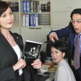 ドラマ『チート』第2話あらすじ・ネタバレと無料動画情報!