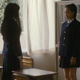 ドラマ『ブラック校則』第2話あらすじ・ネタバレ感想!