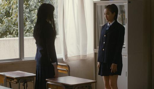 『ブラック校則』第2話あらすじ・ネタバレ感想!校則に対するきらりとマオの壮大な実験
