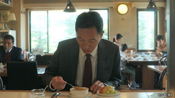 ドラマ『孤独のグルメ』Season8第2話あらすじ