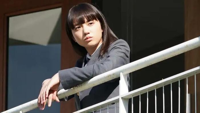 ドラマ『俺の話は長い』第3話あらすじ・ネタバレ感想!