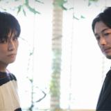 ドラマ『シャーロック』第3話あらすじ・ネタバレ感想!
