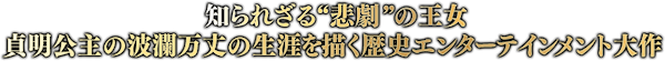 『華政[ファジョン]』ってどんなドラマ?