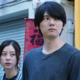 ドラマ『悪の波動 殺人分析班スピンオフ』第3話あらすじ・ネタバレ感想!