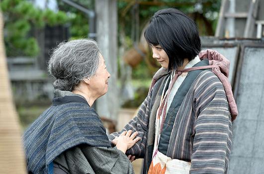 【この世界の片隅に/ネタバレ感想】第9話(最終回) 再生が始まる広島、新しい家族