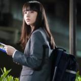 ドラマ『俺の話は長い』第2話あらすじ・ネタバレ感想!
