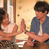 『4分間のマリーゴールド』第1話あらすじ・ネタバレと無料動画情報!