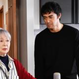 ドラマ『まだ結婚できない男』第4話あらすじ・ネタバレ感想!
