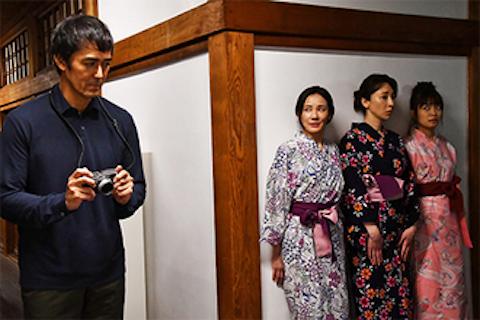 ドラマ『まだ結婚できない男』第5話あらすじ②