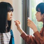 ドラマ『新米姉妹のふたりごはん』第8話あらすじ・ネタバレ感想!