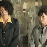 ドラマ『時効警察はじめました』第4話あらすじ・ネタバレ感想!