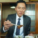 ドラマ『孤独のグルメ』Season8第5話あらすじ・ネタバレ感想!