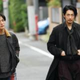 ドラマ『シャーロック』第5話あらすじ・ネタバレ感想!