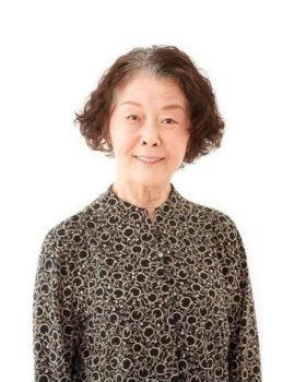 藤夏子 / 役:みさお(第4話ゲスト出演)