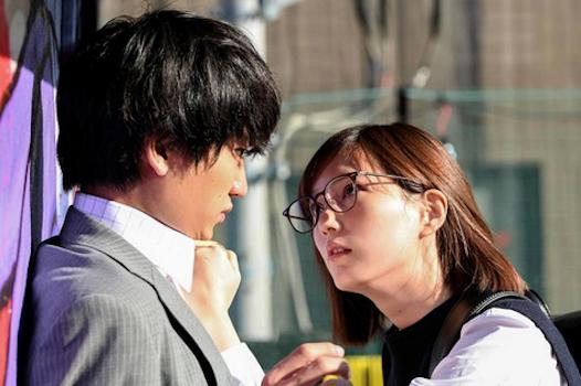 ドラマ『チート〜詐欺師の皆さん、ご注意ください〜』第7話あらすじ③