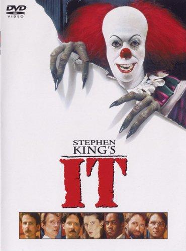 『IT』1990年版