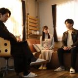 ドラマ『シャーロック』第6話あらすじ・ネタバレ感想!