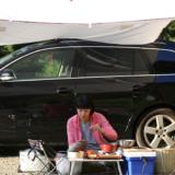 ドラマ『ひとりキャンプで食って寝る』第4話あらすじ・ネタバレ感想!