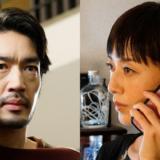 ドラマ『リカ』第6話