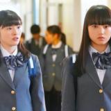 ドラマ『俺の話は長い』第6話あらすじ・ネタバレ感想!