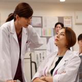 ドラマ『ドクターX』第6シリーズ6話あらすじ・ネタバレ感想!