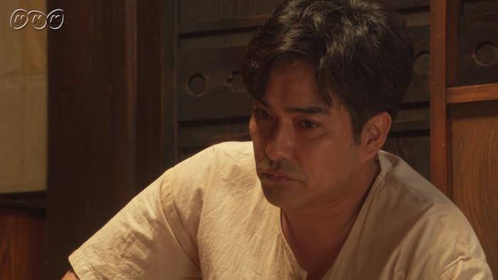朝ドラ『スカーレット』第9週(第53話)あらすじ・ネタバレ感想!