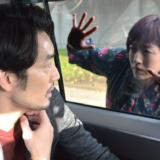 ドラマ『リカ』第7話あらすじ・ネタバレ感想!