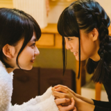 ドラマ『新米姉妹のふたりごはん』第7話あらすじ・ネタバレ感想!