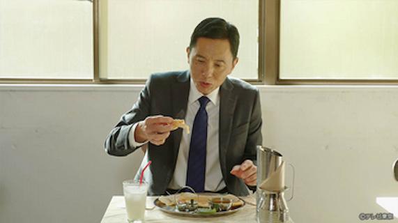 ドラマ『孤独のグルメ』Season8第9話