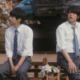 ドラマ『ブラック校則』第5話あらすじ・ネタバレ感想!