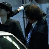 ドラマ『悪の波動 殺人分析班スピンオフ』第5話(最終回)あらすじ・ネタバレ感想!