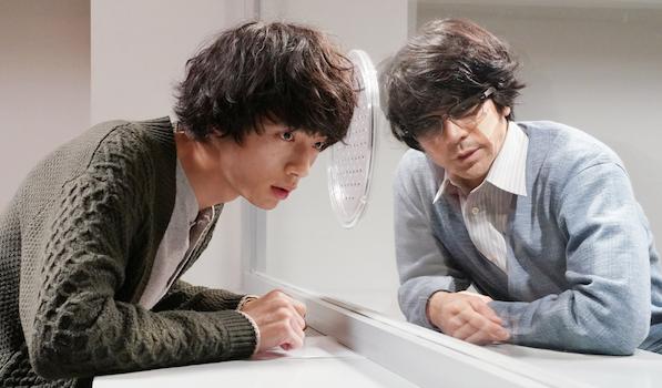 ドラマ『イノセンス 冤罪弁護士』第10話(最終回)