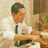 ドラマ『孤独のグルメ』Season8第6話あらすじ・ネタバレ感想!