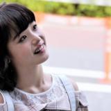 ドラマ『死役所』第4話あらすじ・ネタバレ感想!