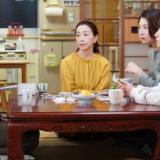 ドラマ『俺の話は長い』第7話あらすじ・ネタバレ感想!