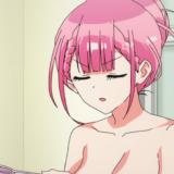 アニメ『ぼくたちは勉強ができない』第2期6話ネタバレ感想!