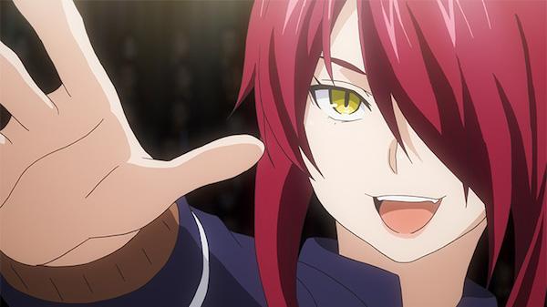 アニメ『食戟のソーマ 神ノ皿』第10話