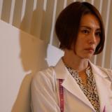 ドラマ『ドクターX』第6シリーズ9話あらすじ・ネタバレ感想!