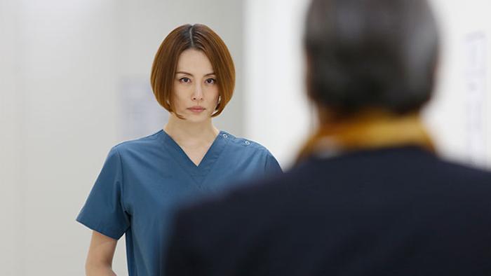 ドラマ『ドクターX』第6シリーズ10話(最終回)あらすじ・ネタバレ感想!