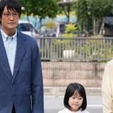 『死役所』第10話(最終回)あらすじ・ネタバレ感想!シ村の冤罪の真相が明かされる!