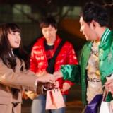 ドラマ『俺の話は長い』第9話あらすじ・ネタバレ感想!