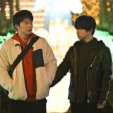 ドラマ『おっさんずラブ-in the sky-』第7話あらすじ・ネタバレ感想!