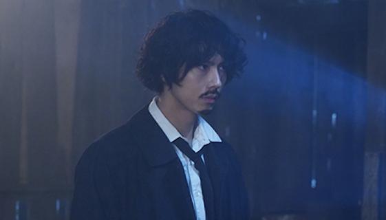 ドラマ『ニッポンノワール』第10話(最終回)