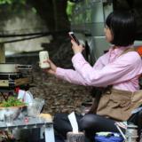 ドラマ『ひとりキャンプで食って寝る』第8話あらすじ・ネタバレ感想!