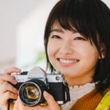 ドラマ『新米姉妹のふたりごはん』第10話あらすじ・ネタバレ感想!