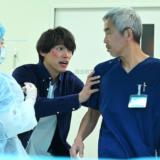 ドラマ『4分間のマリーゴールド』第10話(最終回)あらすじ・ネタバレ感想!