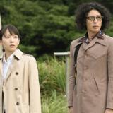 ドラマ『時効警察はじめました』第8話(最終回)あらすじ・ネタバレ感想!