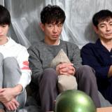 ドラマ『グランメゾン東京』第10話あらすじ・ネタバレ感想!